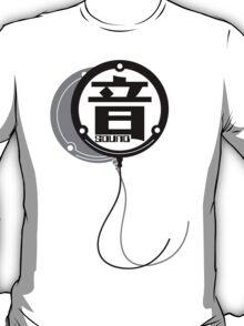 MP3P T-Shirt