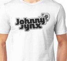 jhonny jinx Unisex T-Shirt