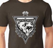 Brazen Beast Unisex T-Shirt
