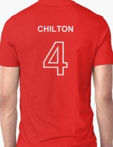 Chilton 4 Unisex T-Shirt