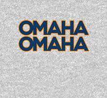Omaha Omaha (Denver Tee) Unisex T-Shirt