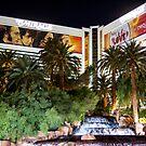Las Vegas 2031 by frenchfri70x7