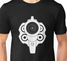 C3 Tactical Fashion T .01 Unisex T-Shirt