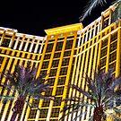 Las Vegas 2003 by frenchfri70x7