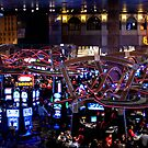 Las Vegas 0954 by frenchfri70x7