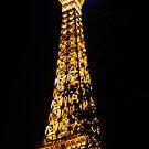 Las Vegas 2151 by frenchfri70x7