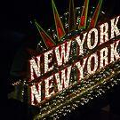 Las Vegas 0836 by frenchfri70x7