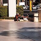 Las Vegas 1063 by frenchfri70x7