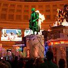 Las Vegas 1264 by frenchfri70x7