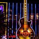 Las Vegas 1492 by frenchfri70x7