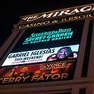 Las Vegas 1753 by frenchfri70x7