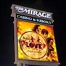 Las Vegas 1780 by frenchfri70x7