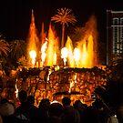 Las Vegas 1823 by frenchfri70x7