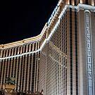 Las Vegas 2021 by frenchfri70x7