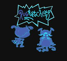 Gamma Blue 11s shirt-Rugratchets Jordan XI SneakerTees Unisex T-Shirt