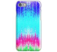Surf iPhone Case/Skin