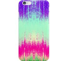 Surf II iPhone Case/Skin