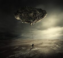 .rock. by Michal Giedrojc