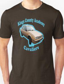 KCA Cavaliers T-Shirt