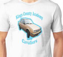 KCA Cavaliers Unisex T-Shirt