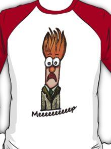 Meeeeeeeeep T-Shirt