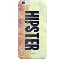 Hipster Corn iPhone Case/Skin