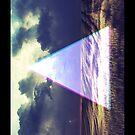 Scenery Triangle by KarterRhys
