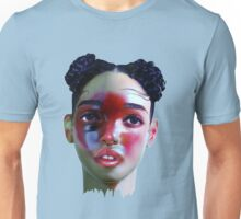 FKA TWIGS - LP1 Unisex T-Shirt