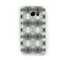 Pattern One Point Two Samsung Galaxy Case/Skin