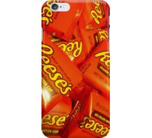 Reese's is calling iPhone Case/Skin