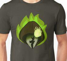Grenth Unisex T-Shirt