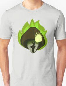 Grenth T-Shirt