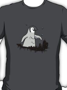 Pengzilla T-Shirt