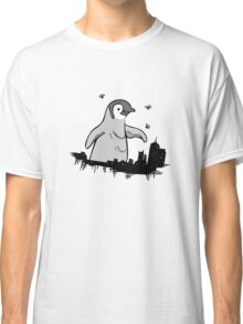 Pengzilla Classic T-Shirt