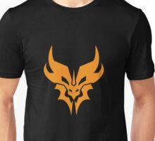 Predacons Assemble!  Unisex T-Shirt