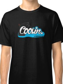 Coolin. Gamma 12 Edition Classic T-Shirt