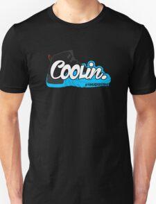 Coolin. Gamma 12 Edition Unisex T-Shirt