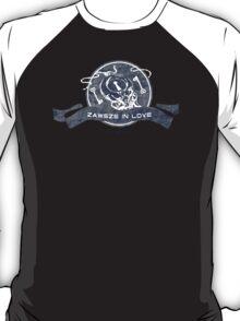 Zawsze in Love T-Shirt