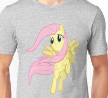 Flutterfly Unisex T-Shirt