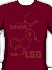 LSD T-Shirt