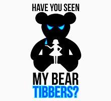 Tibbers Unisex T-Shirt