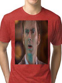 10 Tri-blend T-Shirt
