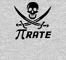 Maths Pirate T-Shirt