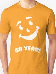 Kool-Aid Man Unisex T-Shirt