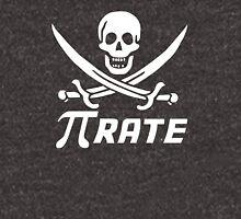 Maths Pirate. T-Shirt