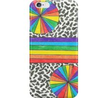 Spotted Pride iPhone Case/Skin