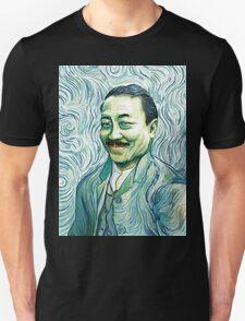 Vincent Tan Gogh T-Shirt