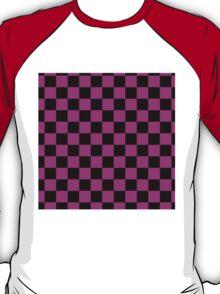 Missing Texture T-Shirt