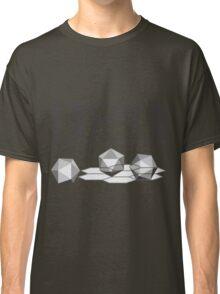 RPG Classic T-Shirt
