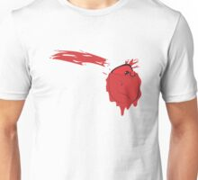 Pocket Meat Boy Unisex T-Shirt